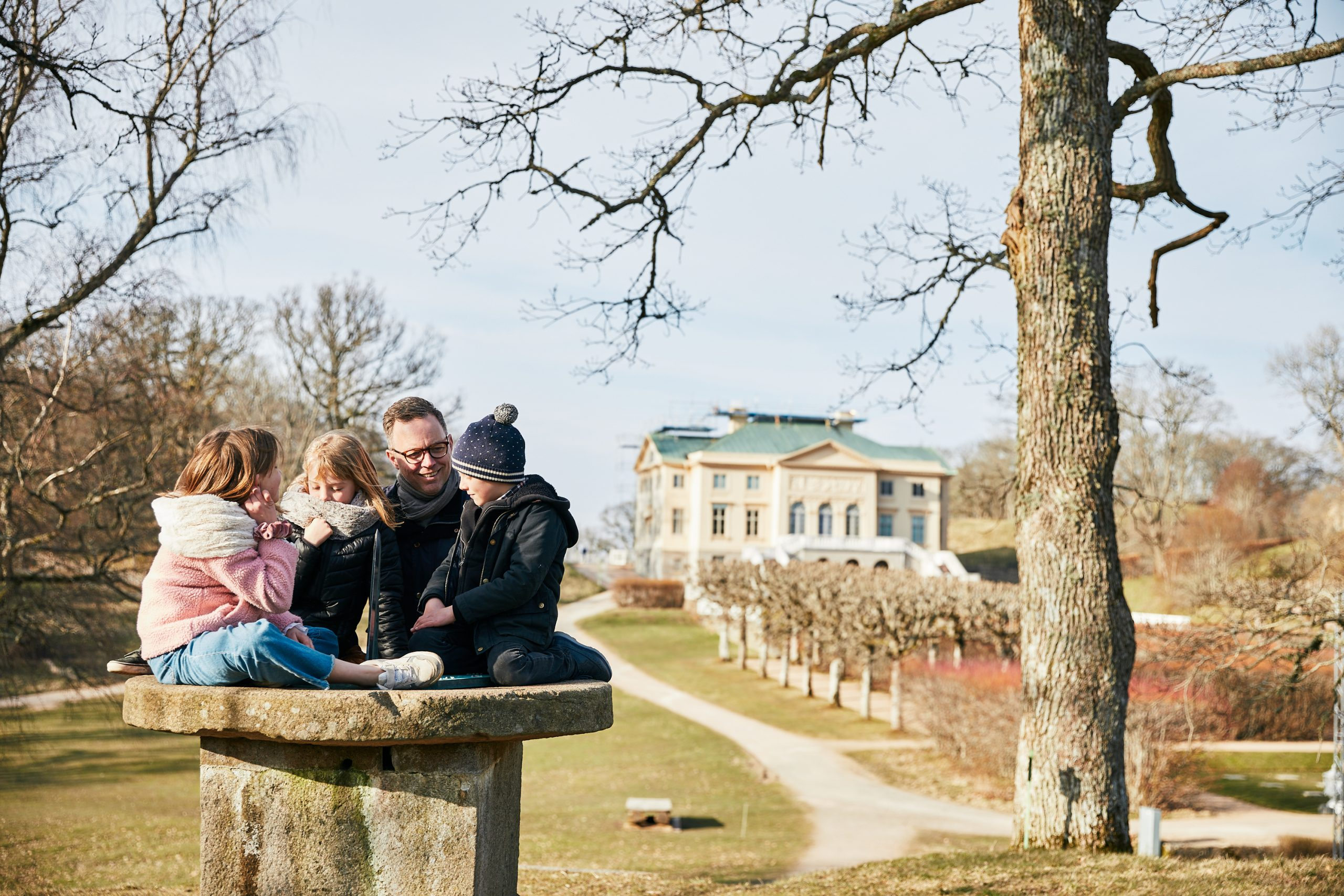 Fil:Gunnebo slott nya satisfaction-survey.net Wikipedia